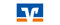 Logo: Volksbank