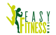 Logo: EASYfitness Werl GmbH