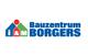 Bauzentrum Borgers Prospekte