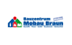 Logo: Mobau Braun