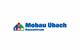Logo: Mobau Geilenkirchen