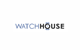 Logo: Watch House