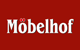 Logo: Mbelhof Adersheim