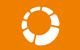 Logo: LEA Apotheken