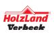 HolzLand Verbeek Prospekte