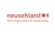 Logo: Neusehland