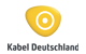 Logo: Kabel Deutschland