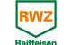 Logo: Raiffeisen Waren-Zentrale Rhein-Main eG