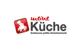 Logo: Meine Küche Kassel