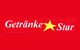 Logo: GetrnkeStar