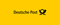 Logo: Deutsche Post