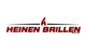 Logo: Heinen Brillen
