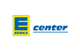 Logo: E center - Elli-Handelsmarkt GmbH & Co. KG