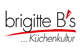 Logo: Brigitte B's Kchenstudio GmbH