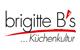 Brigitte B´s Küchenkultur Küchenstudio GmbH Prospekte