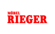 Moebel-Rieger