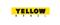 Yellow-Moebel