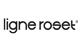 Logo: Ligne Roset