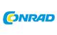 Logo: Conrad