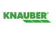 Logo: Knauber