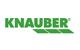 Logo: Knauber