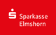 Logo: Sparkasse Elmshorn