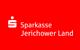 Logo: Sparkasse Jerichower Land