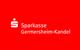 Logo: Sparkasse Germersheim-Kandel