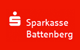 Logo: Sparkasse Battenberg