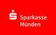 Logo: Sparkasse Mnden