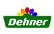 Logo: Dehner