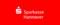 Logo: Sparkasse Hannover
