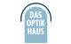 Logo: Das Optikhaus Krefeld