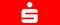 Logo: Sparkasse Bodensee