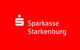 Sparkasse Starkenburg Prospekte