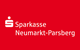 Logo: Sparkasse Neumarkt-Parsberg