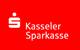 Logo: Kasseler Sparkasse