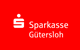 Logo: Sparkasse Gtersloh
