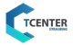 Logo: TelecommunicationsCenter Straubing
