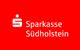 Logo: Sparkasse Südholstein - Filiale Quickborn