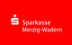 Logo: Sparkasse Merzig-Wadern