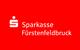 Logo: Sparkasse Fürstenfeldbruck