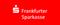 Logo: Frankfurter Sparkasse