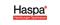 Logo: Hamburger Sparkasse