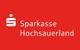 Logo: Sparkasse Hochsauerland