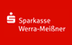 Logo: Sparkasse Werra-Meiner