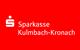 Logo: Sparkasse Kulmbach-Kronach