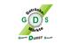 Logo: GDS