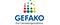 Logo: GEFAKO