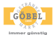 Logo: Getrnke Gbel